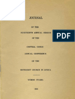 1958 Journal