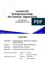 IOE+422+F2011+Lecture+2 (1)