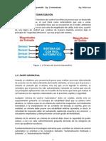 PLC Cap01 - Ing Victor Lazo