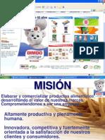 comercializacion alimentos anexo3