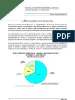 Reporte_Macroeconómico_Creditos_Bancarios_2011