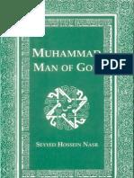 Muhammad Man of God