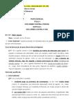 Aula 01 Dos Crimes Contra a Vida Homicidio (Art. 121, CP)