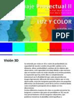 LP2 Visión 3D