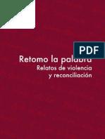 retomo2