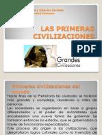 grandescivilizaciones-110402203922-phpapp01 (1)