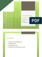 Aula23_Sistemas Fuzzy III