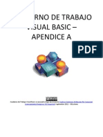Cuaderno de Trabajo Visual Basic II