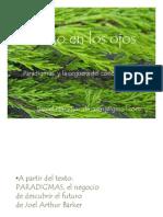paradigmas-1223919246030148-8