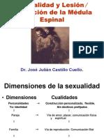 Sexual Id Ad y Lesiones Medulares