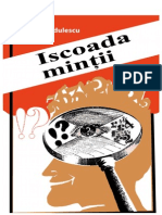 54312997-Iscoada-Mintii