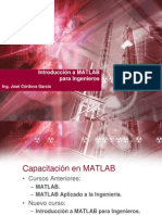 matlab-100228223411-phpapp01