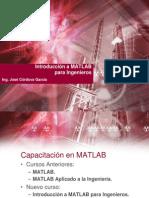 matlab-100228223411-phpapp01