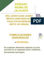 complicaciones-quirurgicas-1209676388646325-9
