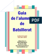 guia batx 11-12