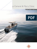 boat-5.5DC_Brochure_20110707141637