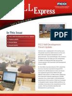 Skill Express Jan 2010