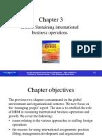 Chapter 03 IHRM