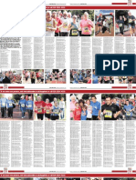 Cardiff 10k Results September 11 2011