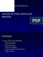 13PolesZeroes&Stability