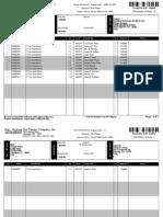 Test PDF 1
