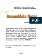 AG 2011-2012