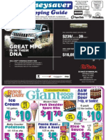 222035_1315823543Moneysaver Shopping Guide