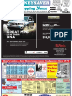 222035_1315823644Moneysaver Shopping News