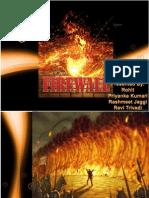 Firewall ITAM