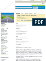 Amity University News - Chauhan vs. Formosa Plstcs Corp