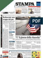 La.Stampa.12.09.11