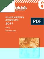 Planejamento_6oANO_2011