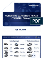 garantie_HYUNDAI-REVIZII