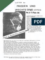 1990-02 IFM-Info 3