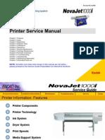 NJ1000i-1200i Printer Service Manual_05122006