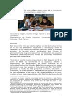 El-diseño-para-las-crisis-humanitarias_VF-modif