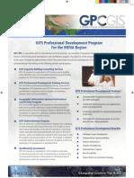GITS PDS Brochure