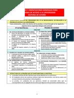 Direct Rices y Orientaciones Generales Para PDF
