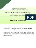 EPO_1