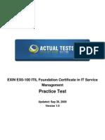 EX0-100