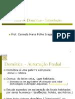 Aula00 Domotica Introducao RevHM1