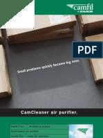 Cam Cleaner Koncept 2011 Eng