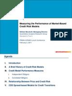 20110217 W-Morokoff Measuring the Permformance En