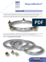 ALR Rings 01 FR (Aug-11).pdf