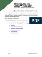 Online Version 11-12-07