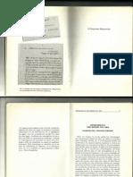 Προβλήματα Κρίσης του ΚΚΕ - Ν. Ζαχαριάδης (1962) - Η παράνομη μπροσούρα