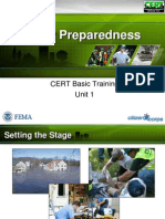 Cert Unit1 Jan2011