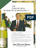 Anuncio BSE (Publicado em Março 1996).pdf