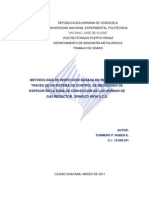 Metodologia Inspeccion Basada Riesgos Zona Conveccion Hgr