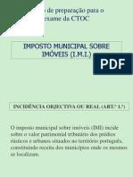 Apresentação_IMI